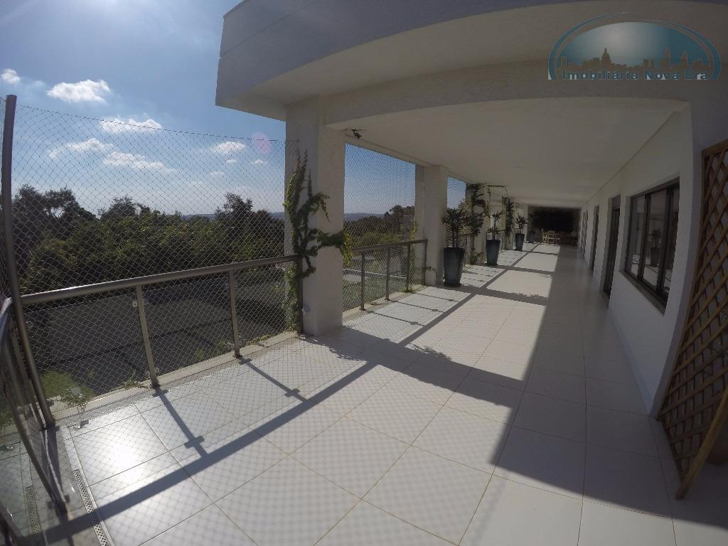 casa a venda condomínio morada do sol em vinhedo.residência muito sofisticada localizada na cidade de vinhedo...