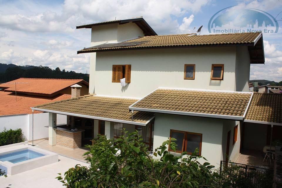 Casa com 3 dormitórios à venda, 230 m² por R$ 880.000 - Condomínio Villagio Capriccio - Louveira/SP
