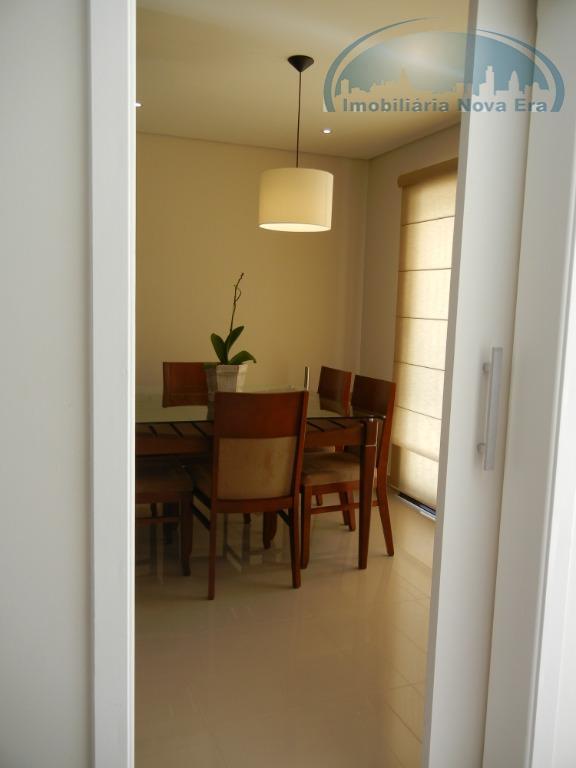 excelente casa nova com pouquíssimo uso!!!- área gourmet, piscina aquecida e com tratamento por ozônio, garagem...