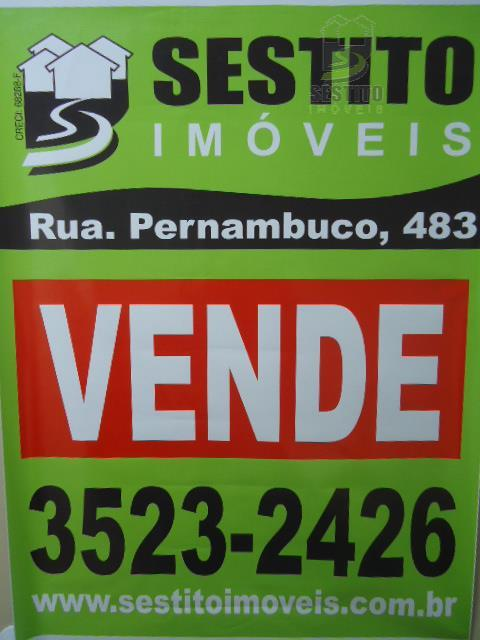 Casa residencial à venda, Parque Residencial Agudo Romão, Catanduva.