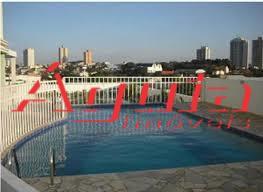 apartamento no parque das nações / com 2 dormitórios (com armários planejados), suíte, sala (com 2...