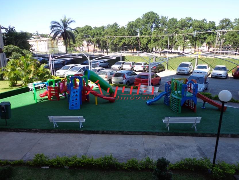 ótimo apartamento no parque marajoara / com 3 dormitórios (1 com armários planejados), sala, cozinha (planejada),...