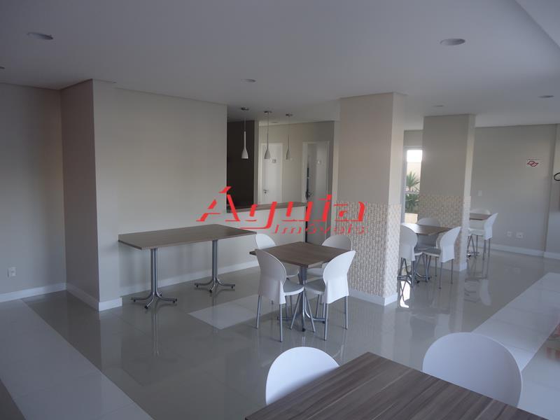 apartamento novo vago, 3 dormitórios, sala, cozinha, banheiro, lavanderia, garagem, fácil acesso a transporte publica, comércios,...