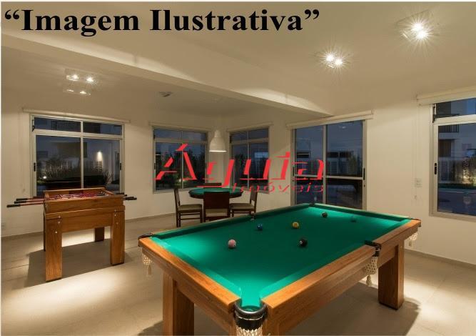 lançamentos apartamentos á partir de r$ 279 mil, com varanda gourmet, 2 dormitórios, suite, sala, cozinha,...