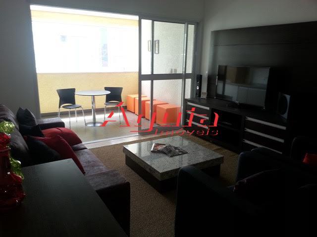 vl. curuçá- apartamento novo 72 m² à/ù- 2 dormitórios, suite, sala, cozinha, banheiro, área de serviço,...