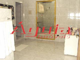Casa de 4 dormitórios em Parque Capuava, Santo André - SP