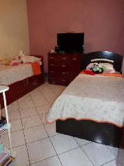 Casa de 2 dormitórios em Parque Capuava, Santo André - SP
