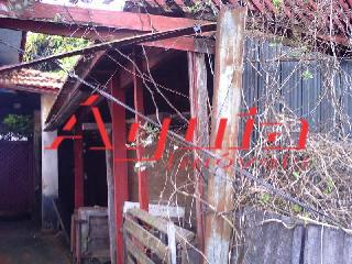 Casa de 2 dormitórios em Vila Francisco Matarazzo, Santo André - SP