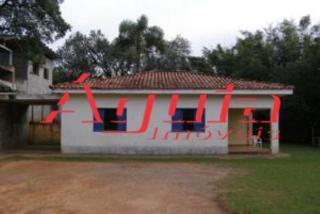Sítio de 3 dormitórios à venda em Vila Belmira, Itapevi - SP