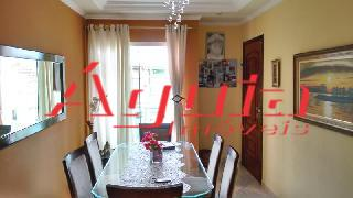 Apartamento de 3 dormitórios à venda em Vila Lucinda, Santo André - SP