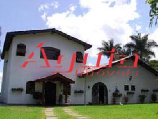 Sítio de 5 dormitórios à venda em Zona Rural, Piracaia - SP