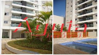 Apartamento de 2 dormitórios à venda em Barcelona, São Caetano Do Sul - SP