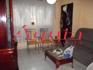 Casa de 3 dormitórios à venda em Jardim Sônia Maria, Mauá - SP