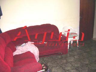 Sobrado de 3 dormitórios à venda em Vila Lucinda, Santo André - SP