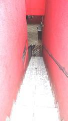 Casa de 3 dormitórios em Parque Capuava, Santo André - SP