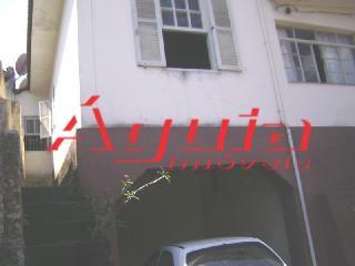 Casa de 3 dormitórios à venda em Parque Das Nações, Santo André - SP