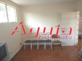 Sobrado de 2 dormitórios à venda em Parque Erasmo Assunção, Santo André - SP