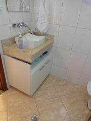 Casa de 3 dormitórios à venda em Santa Teresinha, Santo André - SP