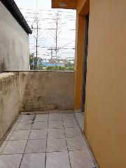 Sobrado de 3 dormitórios à venda em Jardim Sônia Maria, Mauá - SP