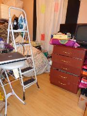 Sobrado de 3 dormitórios em Jardim Sônia Maria, Mauá - SP