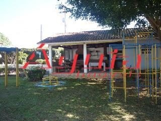 Chácara de 4 dormitórios à venda em Da Roseira, Extrema - MG