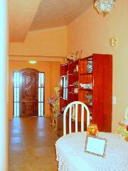 Sobrado de 4 dormitórios à venda em Utinga, Santo André - SP