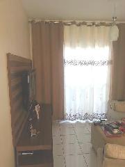 Sobrado Residencial à venda, Utinga, Santo André - SO0100.