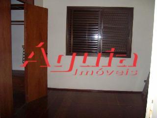 Apartamento de 3 dormitórios à venda em Vila São Pedro, Santo André - SP