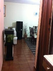 Apartamento de 2 dormitórios em Jardim Patente, São Paulo - SP