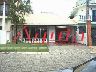 Sobrado residencial à venda, Praia Do Sonho, Itanhaém - SO0028.