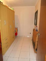 Apartamento de 3 dormitórios em Vila Humaitá, Santo André - SP