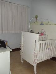 Sobrado de 4 dormitórios em Parque São Vicente, Mauá - SP