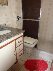 Sobrado de 2 dormitórios à venda em Vila Cardoso Franco, São Paulo - SP