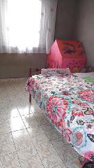 Sobrado de 3 dormitórios à venda em Parque Capuava, Santo André - SP