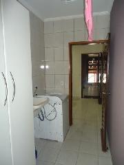 Sobrado de 3 dormitórios em Parque Novo Oratório, Santo André - SP