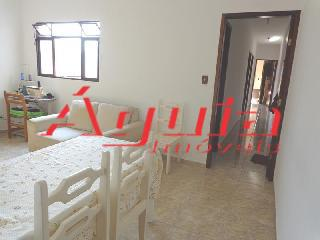 Apartamento de 3 dormitórios em Vila Bastos, Santo André - SP