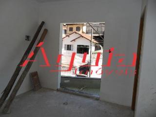 Sobrado de 3 dormitórios à venda em Vila Alice, Santo André - SP