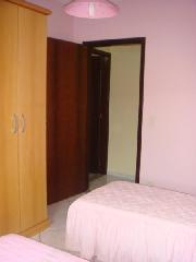 Cobertura de 2 dormitórios em Vila Metalúrgica, Santo André - SP
