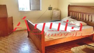 Sobrado de 2 dormitórios à venda em Parque Oratório, Santo André - SP