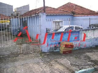 Casa de 2 dormitórios à venda em Vila Lucinda, Santo André - SP