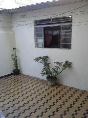 Sobrado de 2 dormitórios em Jardim Ana Maria, Santo André - SP