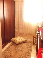 Sobrado de 3 dormitórios à venda em Parque João Ramalho, Santo André - SP