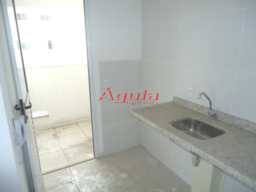 apartamento vago | vila metalúrgica com 3 dormitórios, suíte, sala, cozinha, banheiro, área de serviço, 2...