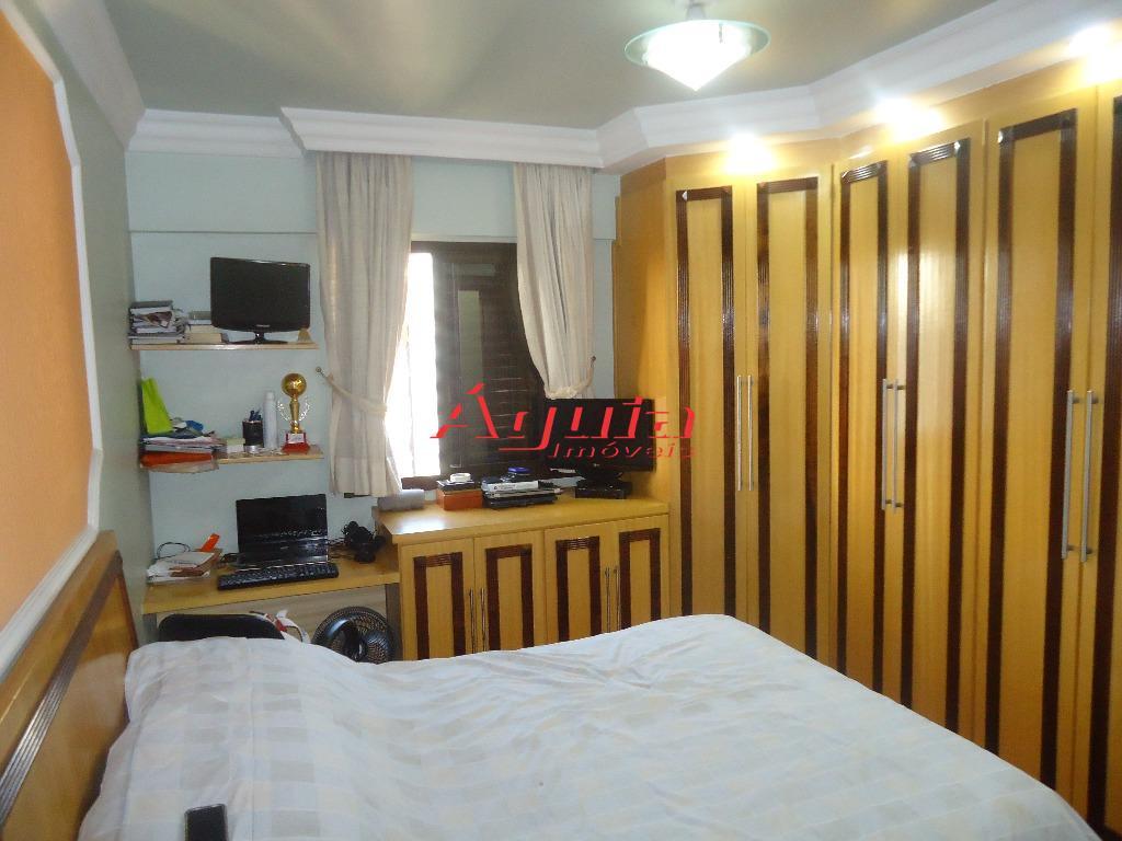 apartamento 82 m² à/ù na vila curuçá / 3 dormitórios (com armários planejados), suite, sala, cozinha...