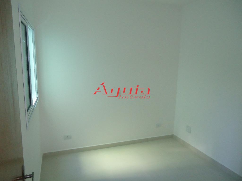 apartamento novo s/ condomínio no parque das nações próximo á coop da rua suíça - com...