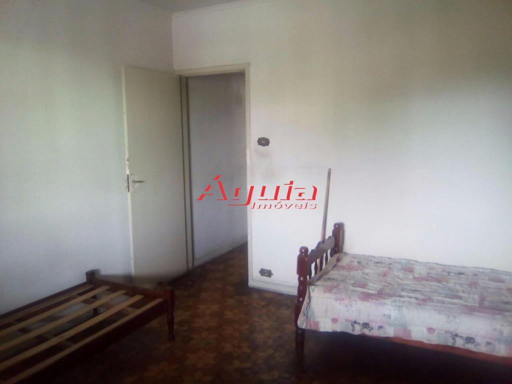 sobrado no parque jaçatuba - com 2 dormitórios, sala, cozinha, 2 banheiros, área de serviço, garagem...