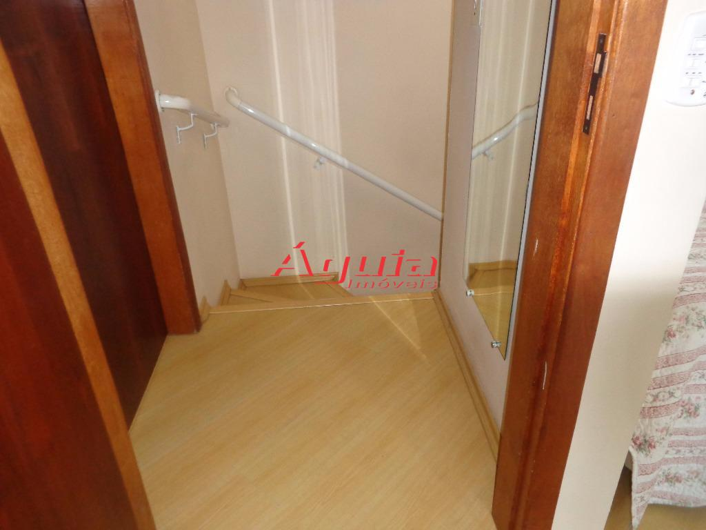 pq. jaçatuba- sobrado / 2 suites (1 planejada c/ sacada), sala (c/ sacada), lavabo, cozinha (planejada),...