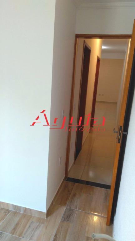 apartamento s/ condomínio em utinga - com 2 dormitórios, suite, sala, cozinha, banheiro, área de serviço,1...