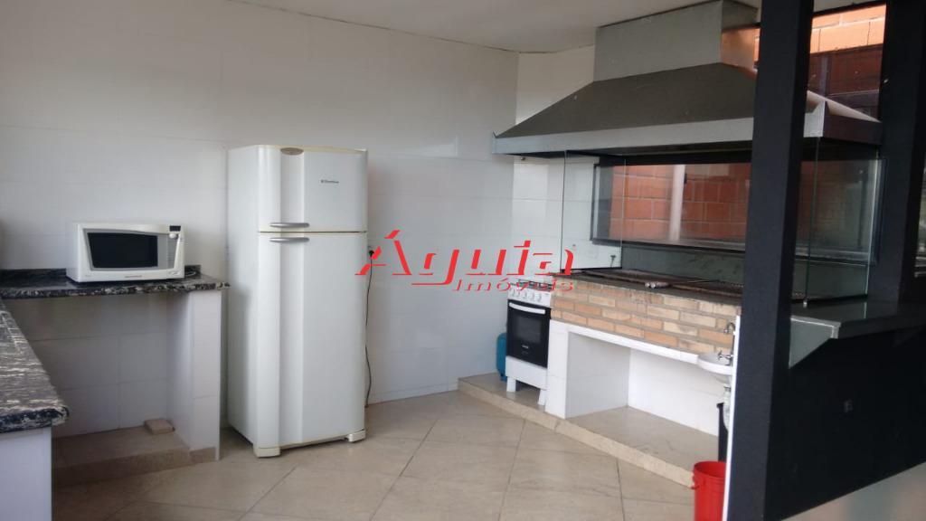 Prédio comercial à venda, Vila Curuçá, Santo André - PR0122.