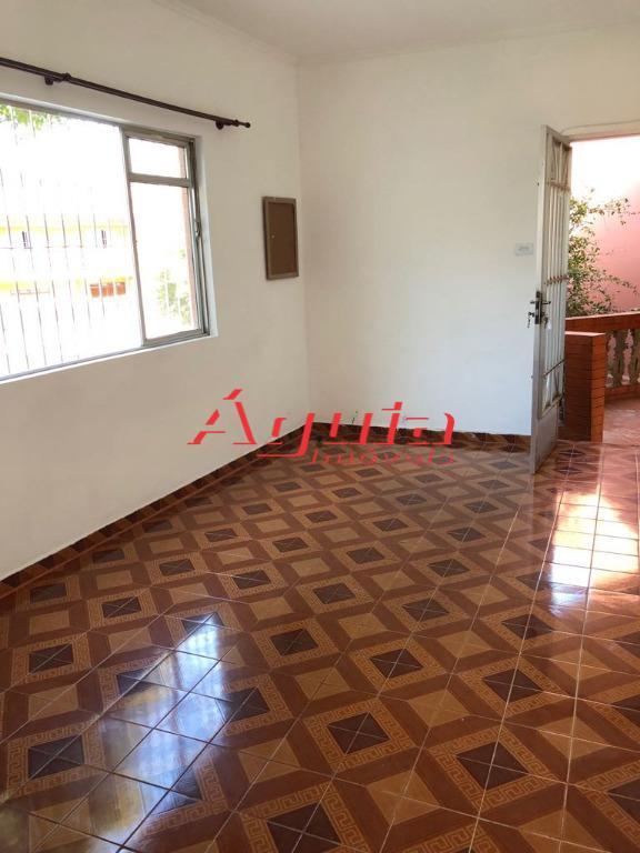casa térrea de esquina no jardim itapuã com 2 dormitórios, sala (2 ambientes), copa, cozinha, banheiro,...